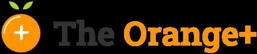 The Organge+